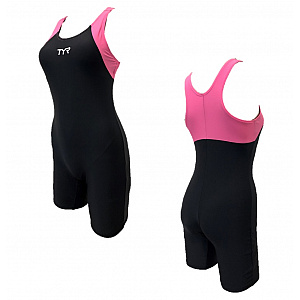 Effie Knee Suit