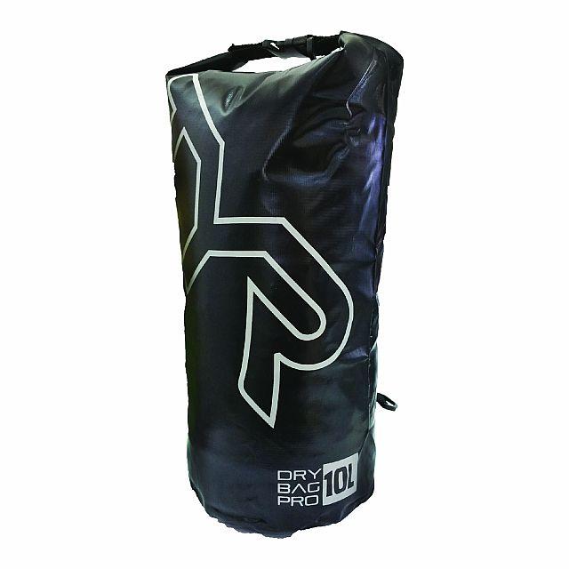 Dri-Bag Pro 10L - Black