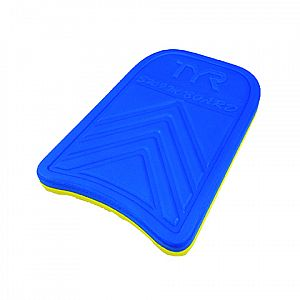 Multi Kickboard - Royal/Multi