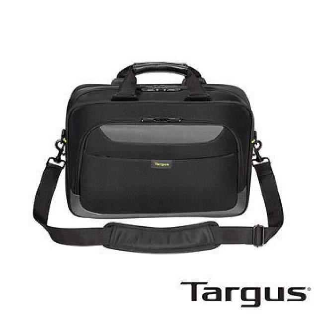Targus TCG460 15.6