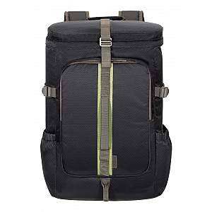 83e79db91cde1 Targus 14 Seoul Backpack (BlacK)