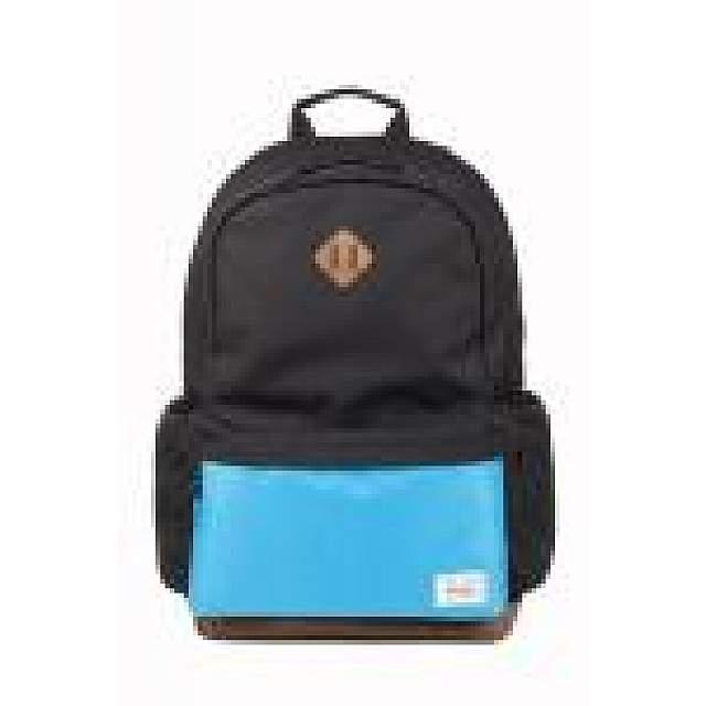 Targus Strata II Backpack for 15.6-Inch Laptops