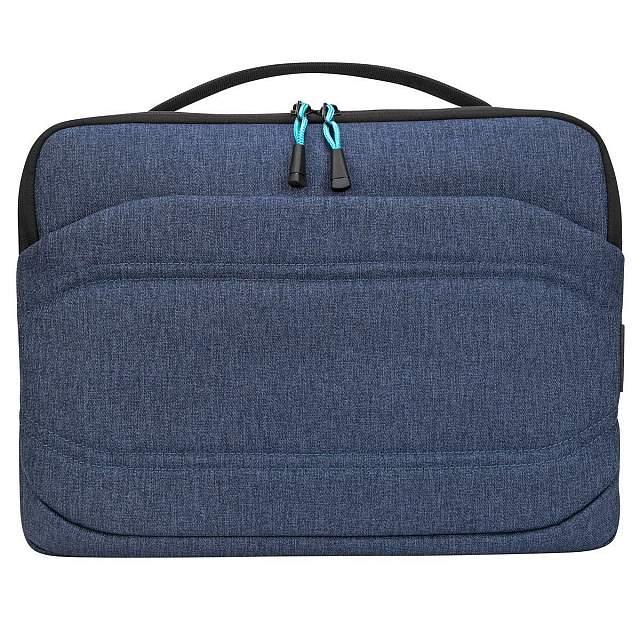 Groove X2 Slim Case designed for MacBook 15