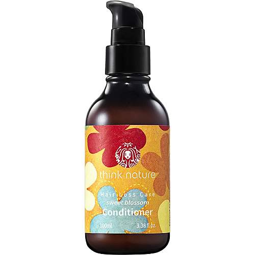 Hair Loss Care Conditioner - Sweet Blossom