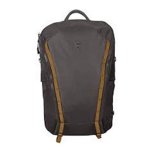 Altmont Active, Everyday Laptop Backpack, Grey