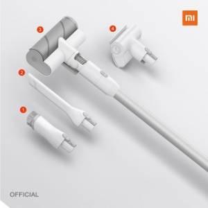 Xiaomi Mi Handheld Vacuum Cleaner 1c
