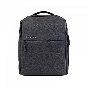 Mi City Backpack2(dark Grey)