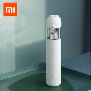 Mijia Portable Vacuum Cleaner