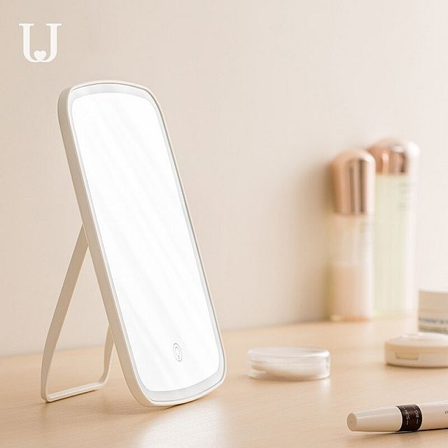 Mijia LED Lighting Mirror