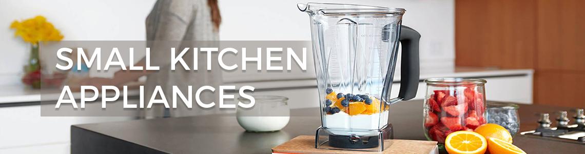 Shop Small Kitchen Appliances Online La Rue Cambodia