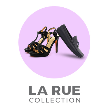 Larue Collection